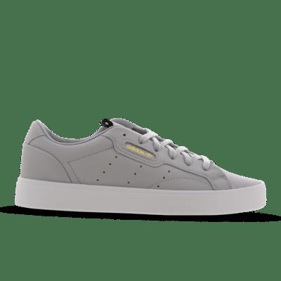 adidas Originals Sleek Grey G27353