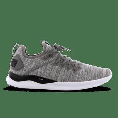 Puma Ignite Flash Evoknit Grey 190508 18