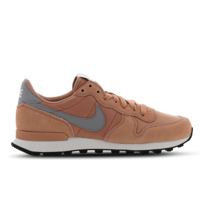 Nike Internationalist Bronze 828407-615