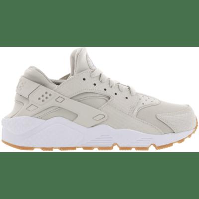 Nike Air Huarache Se Beige 859429-004