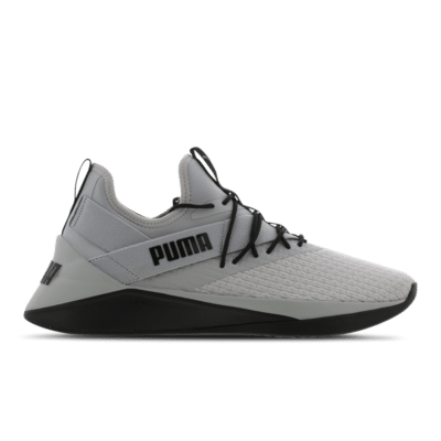 Puma Jaab Xt Grey 192456 11
