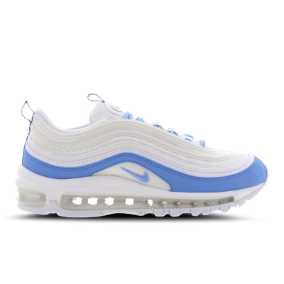 Nike Wmns Air Max 97 ESS White  BV1982-101