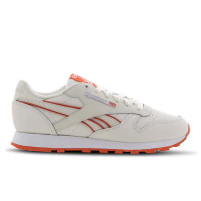 Reebok Classic Leather Beige DV8759