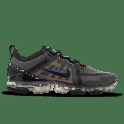 Nike Air Vapormax 2019 Se Black CI1240-023