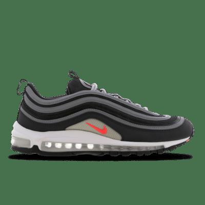 Nike Air Max 97 Black CI6392-001