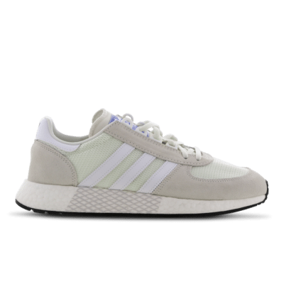 adidas Originals Marathon Tech White G27464