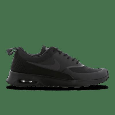 Nike Air Max Thea Black 599409-036