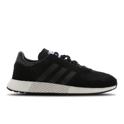 adidas Originals Marathon Tech Black G27463