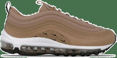 """Nike Wmns Air Max 97 Lux """"Desert Dust"""" AR7621 200"""
