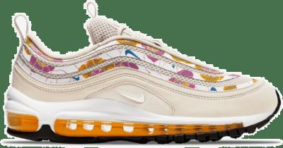 """Nike Wmns Air Max 97 SE """"Floral"""" BV0129-101"""