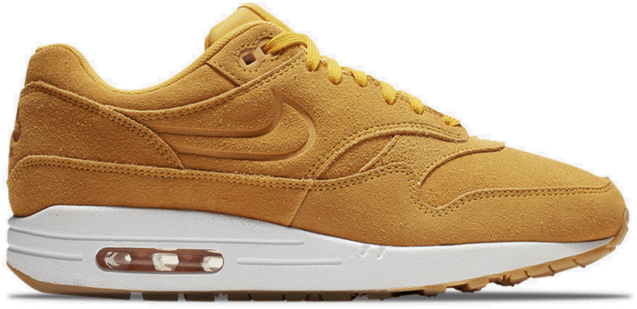 Nike Wmns Air Max 1 PRM ''University