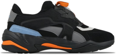 "PUMA Sportstyle Thunder Disc ""Black/High Rise"" 36935506"