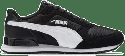 """PUMA Sportstyle ST Runner V2 Mesh """"Black"""" 36713506"""