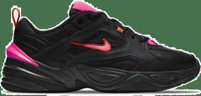 """Nike M2K Tekno """"Black Sunset Pulse"""" AV4789-008"""