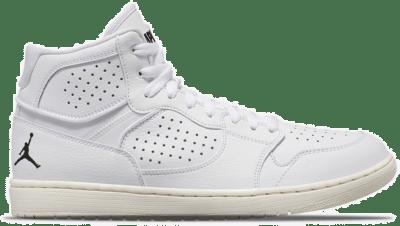 """Jordan Jordan Access """"White"""" AR3762-100"""