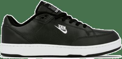 """Nike Grandstand II """"Black/White"""" AA2190-001"""