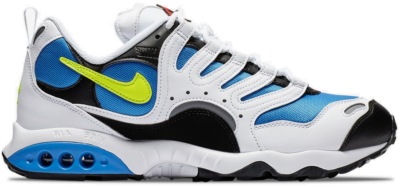 "Nike Air Terra Humara '18 ""Photo Blue"" AO1545-100"