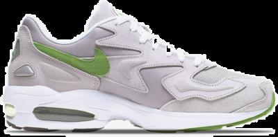 "Nike Air Max 2 Light Lx ""Atmosphere Grey"" CI1672-001"