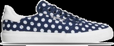 "Adidas 3MC ""Blue"" B44946"