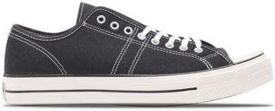 """Converse Lucky Star Low Top """"Black"""" 163159c"""
