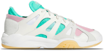 "Adidas Dimension Lo ""Refreshment Pack"" CG6531"