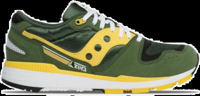 "Saucony Azura ""Green"" S70437-10"