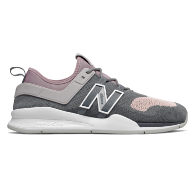 New Balance Trace Fiber 247  Cashmere/Oyster Pink MS247TAD