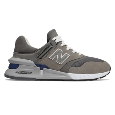New Balance 997 Sport  Marblehead/Moroccan Tile MS997HGC