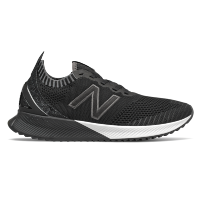 New Balance FuelCell Echo  Black/Magnet/White WFCECSK