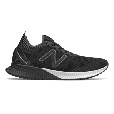 New Balance FuelCell Echo  Black/Magnet/White MFCECSK