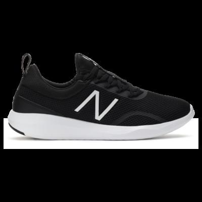 New Balance Coast Ultra  Black/White MCSTLLB5