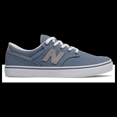New Balance All Coasts 331  Navy/Grey AM331BSL