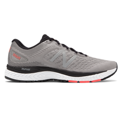 New Balance Solvi v2  Marblehead/Black/Energy Red MSOLVLB2