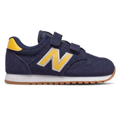 New Balance 520  Pigment/Yellow IV520CB