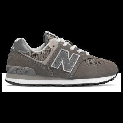 New Balance 574 Core  Grey PC574GG
