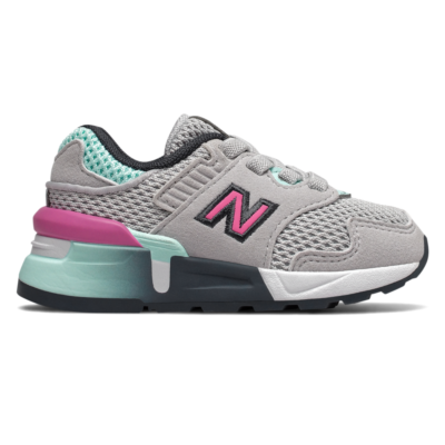 New Balance 997  Summer Fog/Light Carnival IH997JKG