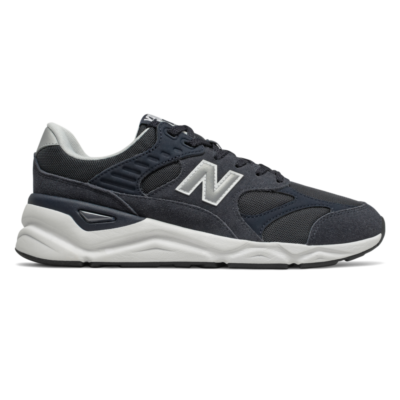 New Balance X-90 Reconstructed Outerspace/Orion Blue MSX90TTD