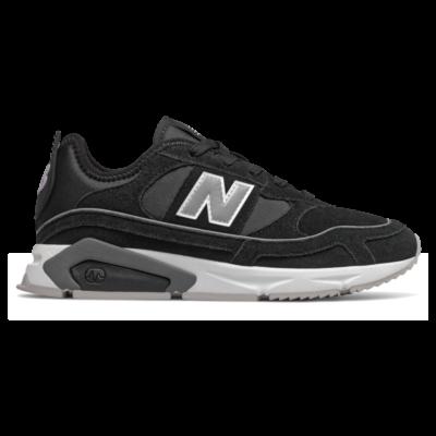 New Balance X-Racer  Black/Grey WSXRCSBA