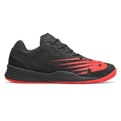 New Balance 896v3  Black/Energy Red MCH896R3