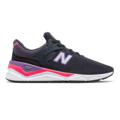 New Balance X-90  Outerspace/Pink MSX90CRC