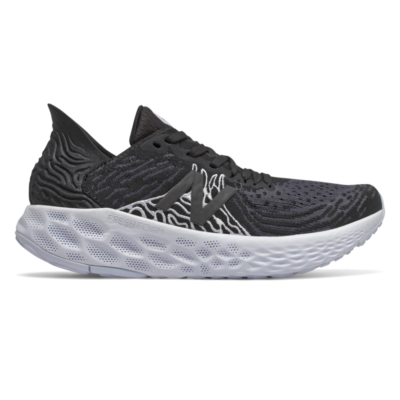 New Balance Fresh Foam 1080v10  Black/Outerspace W1080K10