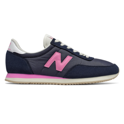 New Balance 720  Natural Indigo/Desert Pink WL720BB