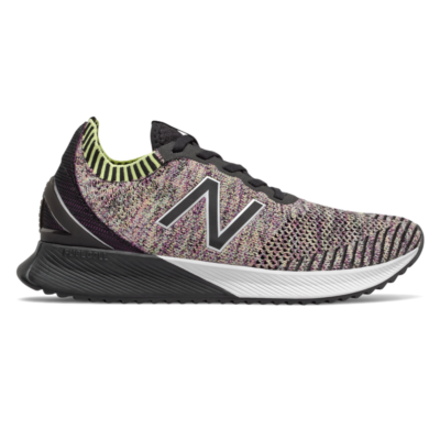 New Balance FuelCell Echo  Plum/Bali Blue/Ginger Pink WFCECCM