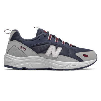 New Balance 615  NB Navy/Sedona ML615DC