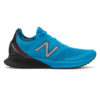 New Balance FuelCell Echo  Vision Blue/Black MFCECCV