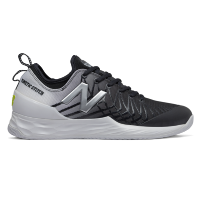 New Balance Fresh Foam Lav  Black/White MCHLAVBK