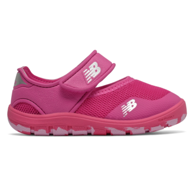 New Balance 208  Magenta/Pink IO208MG2