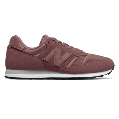 New Balance 373  Dark Oxide/Grey WL373PSP