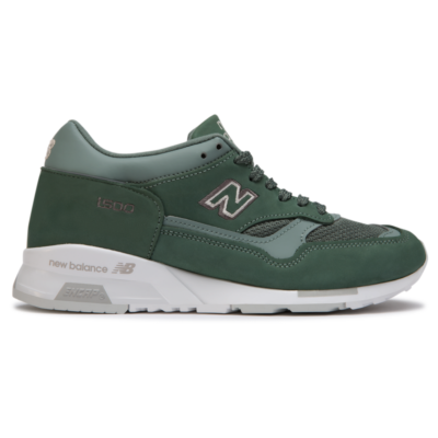 New Balance Made in UK 1500 Poisonous Plants  Laurel Wreath W1500EPI