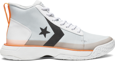 Converse Star Series BB 'White' White 165591C